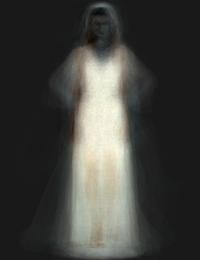 Eigenstyle dress