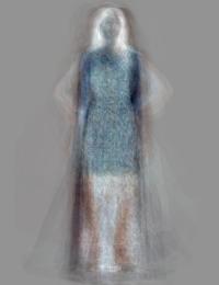 Random Dress