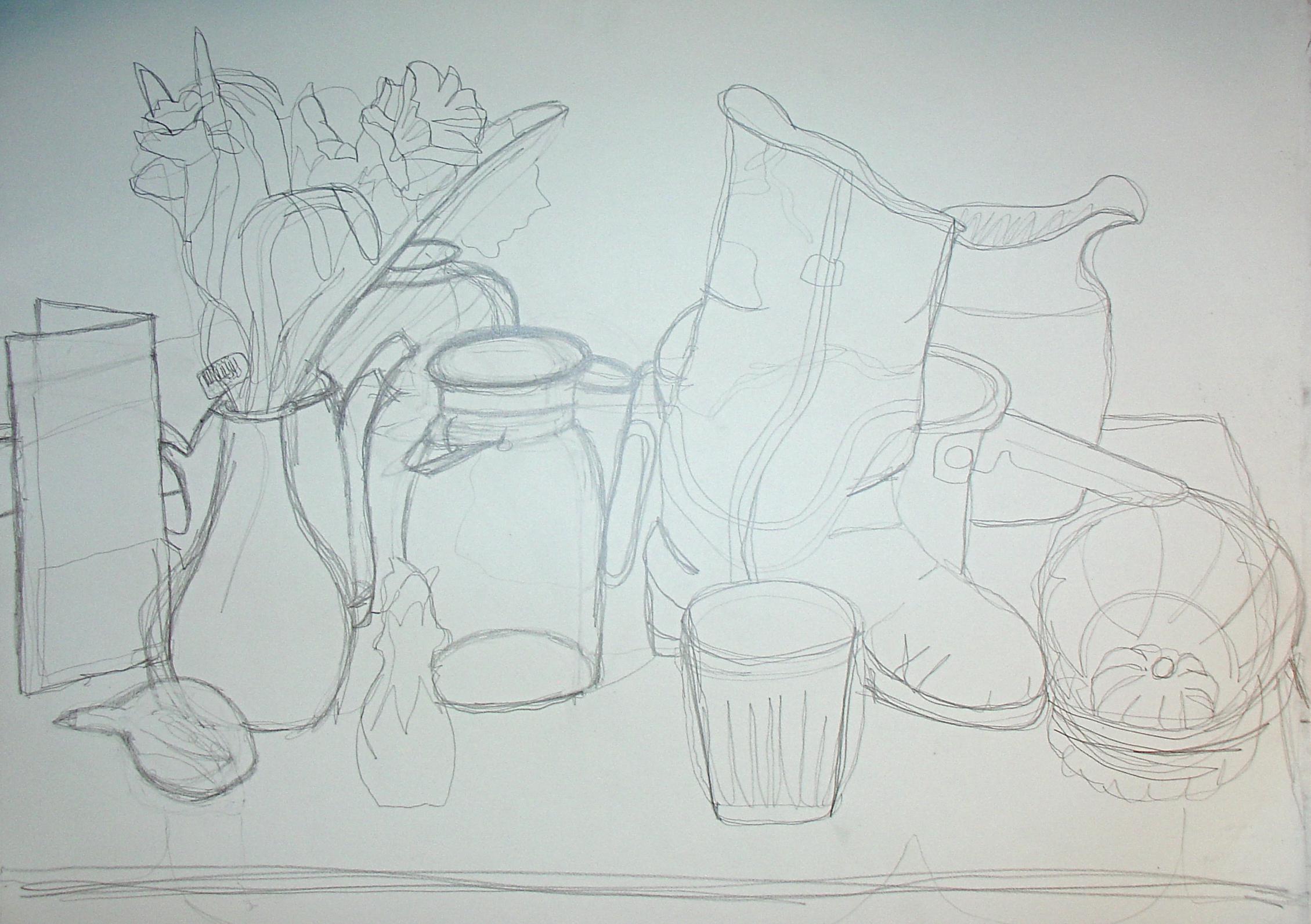 art 101 - 1