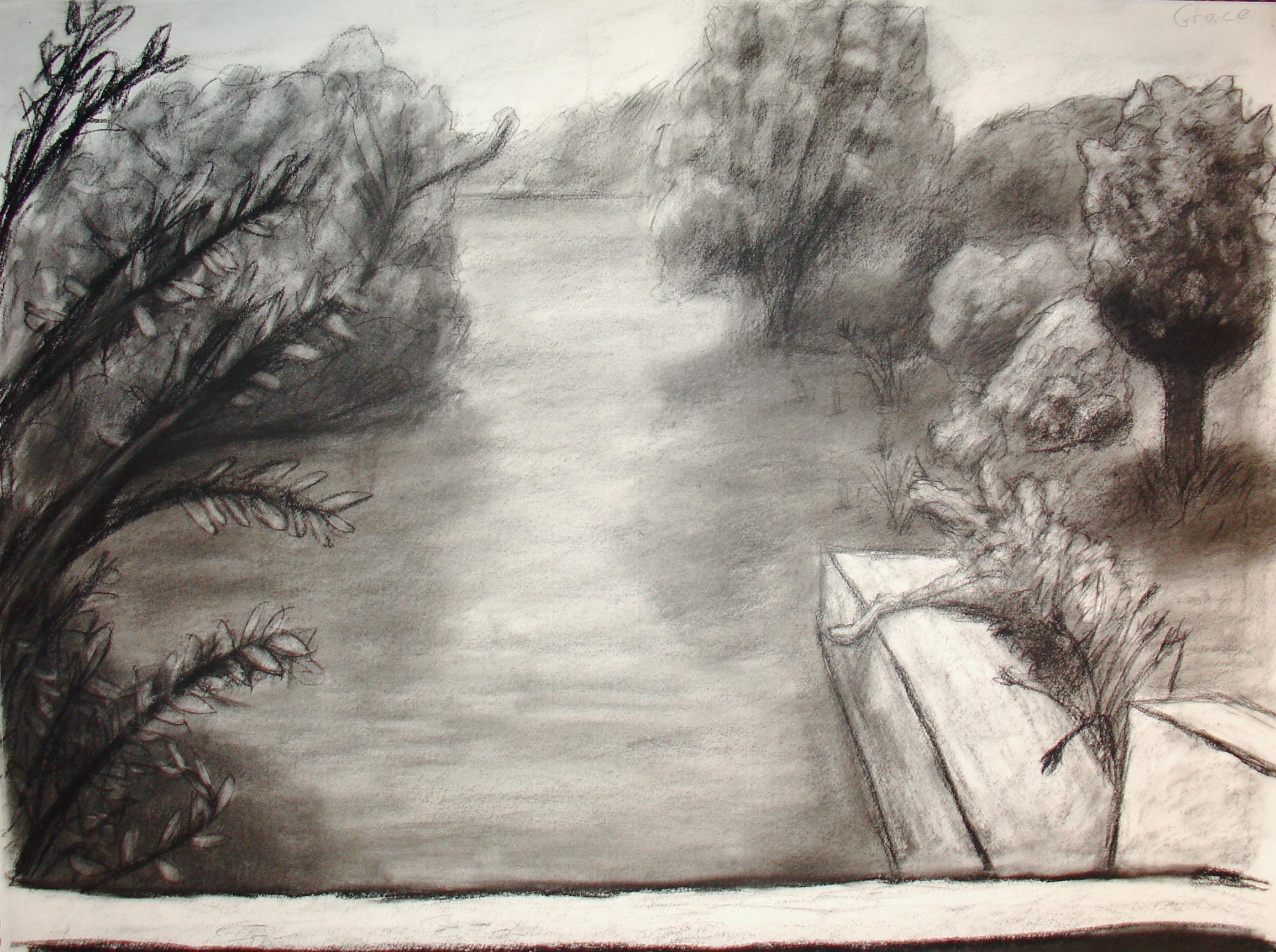 art 101 - 3