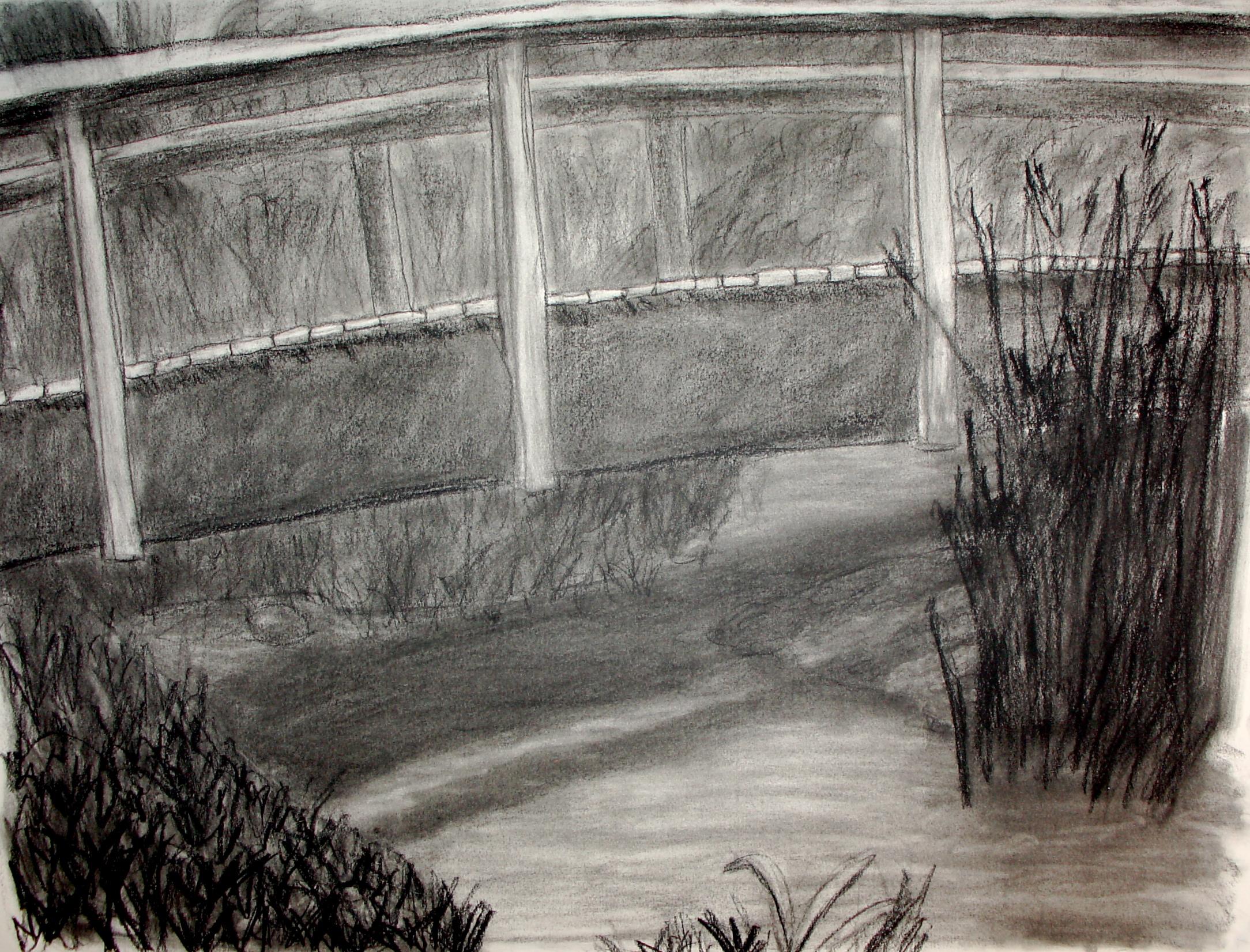 art 101 - 4