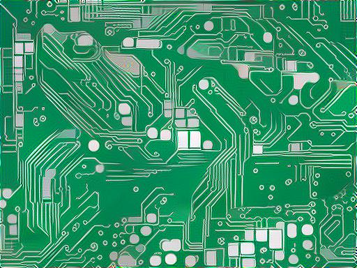IMG_1662-circuit3-vgg16-content-1e4-512