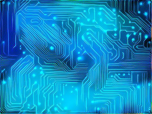 IMG_1662-circuit5-vgg16-content-1e4-512