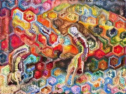IMG_1662-crochet8-vgg16-content-1e4-512