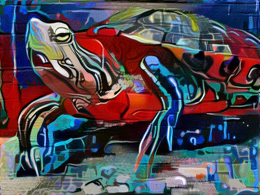 IMG_1662-graffiti14-vgg16-content-1e4-512
